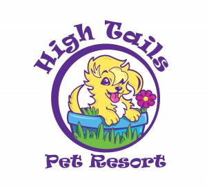 High Tails Pet Resort