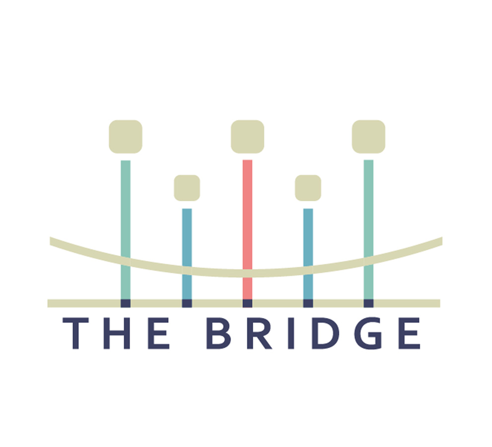 The Bridge Inc Calgary